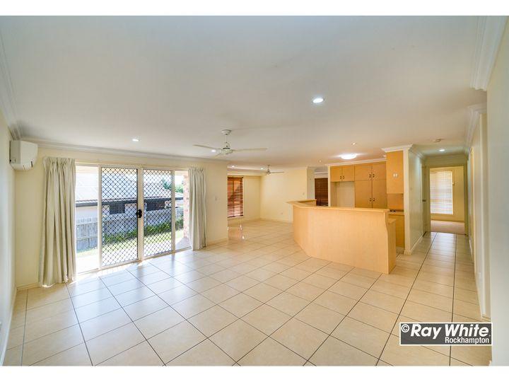 28 Brookside Avenue, Norman Gardens, QLD