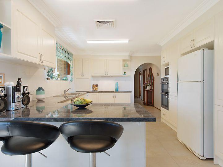 69 Tweed Valley Way, Murwillumbah, NSW