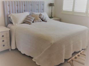 Luxury Apartment at Mollymook Beach - Mollymook