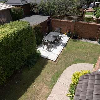 Thumbnail of 2/187c Waimea Terrace, Beckenham, Christchurch City 8023