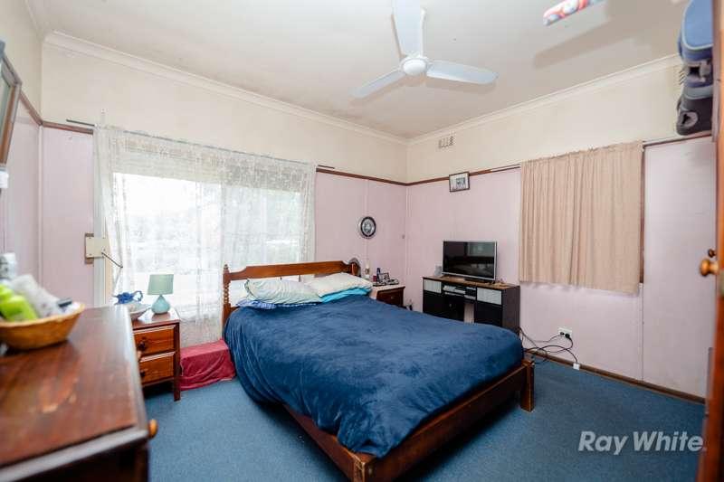 145 Ryan Street, South Grafton, NSW 2460