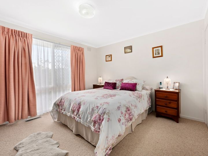 1/23 Ferguson Court, Ferntree Gully, VIC