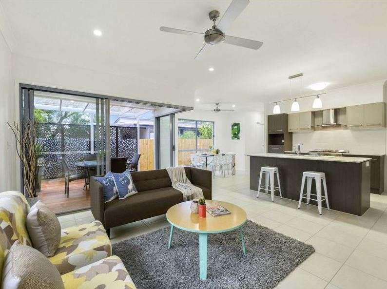 181 Gallipoli Road, Carina Heights, QLD 4152