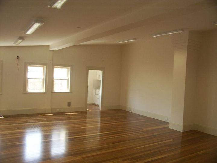 62b Darling Street, Balmain, NSW