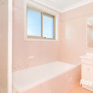 Thumbnail of 7/42 Kerrs Road, Castle Hill, NSW 2154