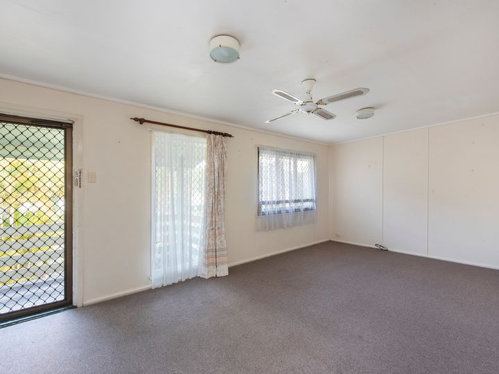 60 Woodlands Drive, Rochedale South, QLD