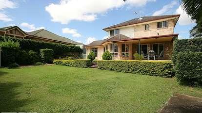 3 Hawkhurst Court, Murrumba Downs