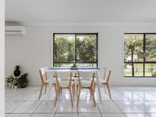 Golden opportunity - Maroochydore
