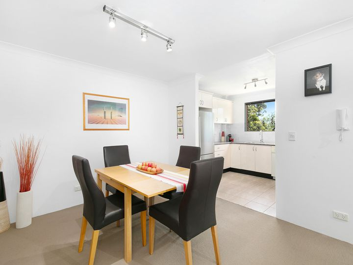 5/35-37 Quirk Road, Manly Vale, NSW