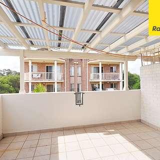 Thumbnail of 17/24-26 Mary Street, Lidcombe, NSW 2141