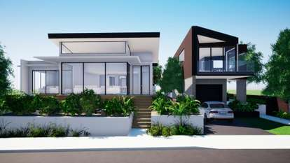 73 & 75 Beachville Road, Redcliffs