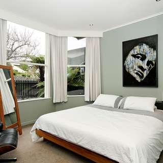 Thumbnail of 25 Third Avenue, Kingsland, Auckland City 1021