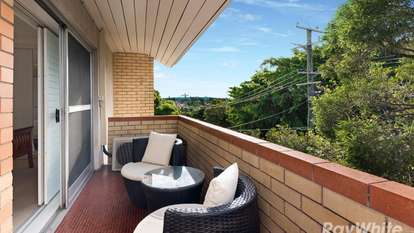7/36 Junction Road, Clayfield