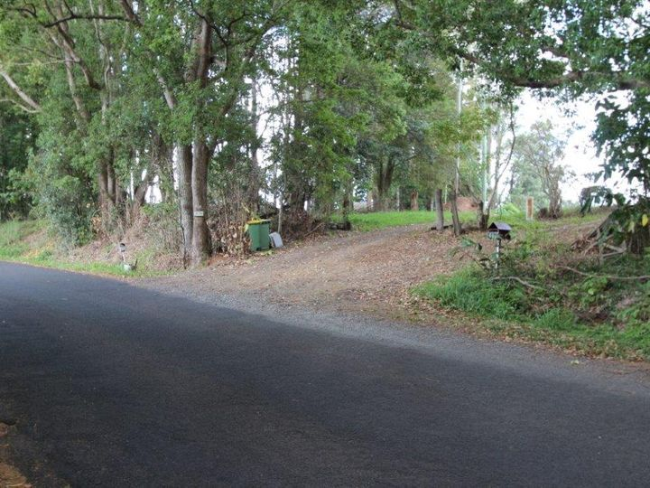 418 Rosebank Road, Rosebank, NSW