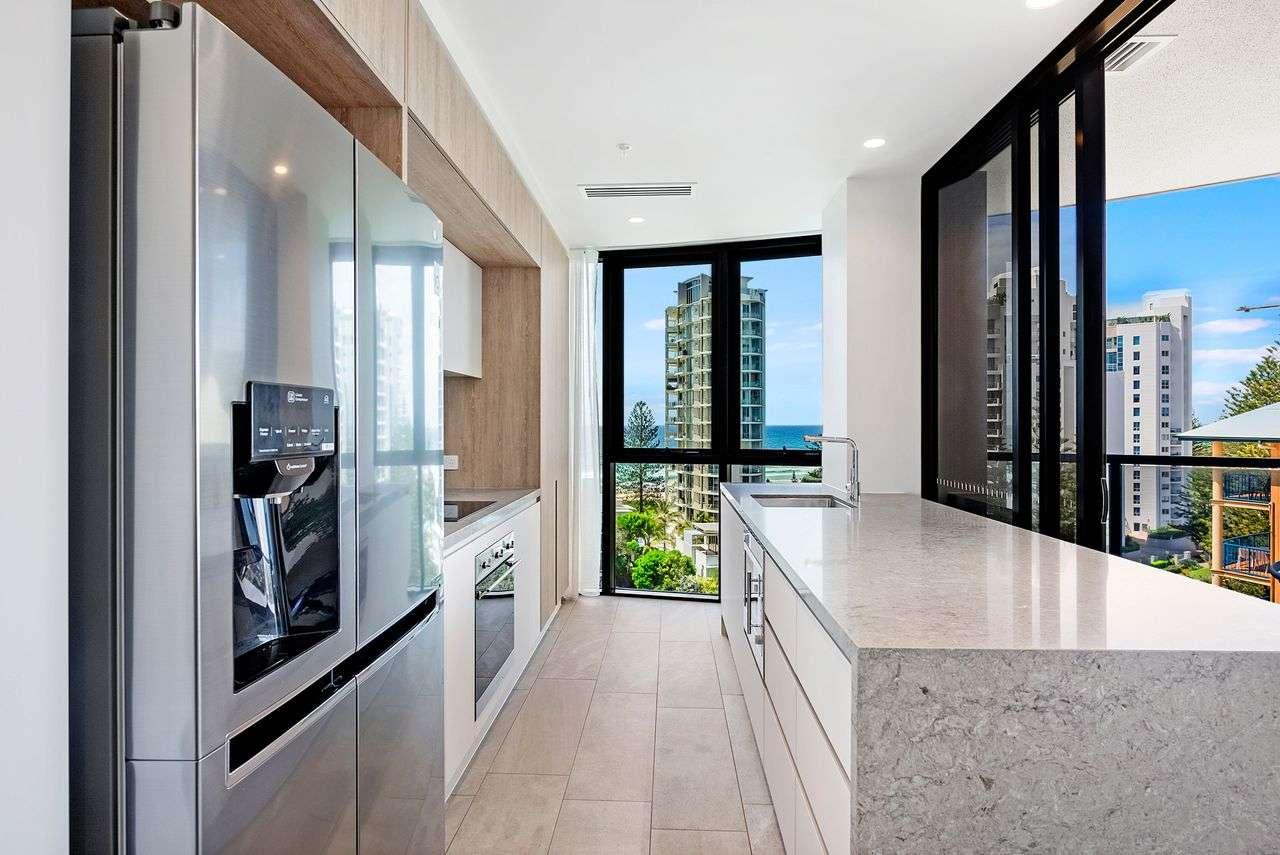 804/10 First Avenue, Broadbeach, QLD 4218