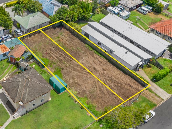 11A Westhoff Road, Northgate, QLD