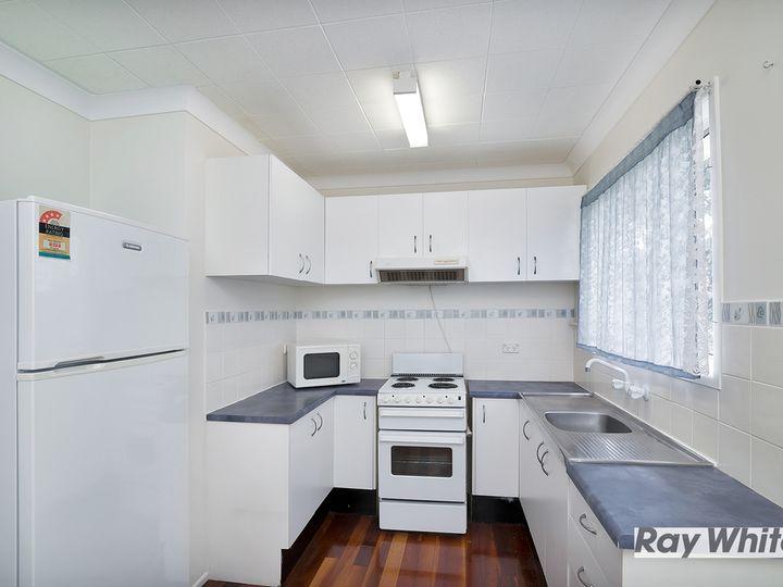 51 Cashmere Street, Redbank Plains, QLD
