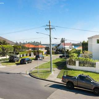 Thumbnail of 6 Georges Road, Vaucluse, NSW 2030