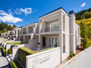 Luxury Villa! - Queenstown