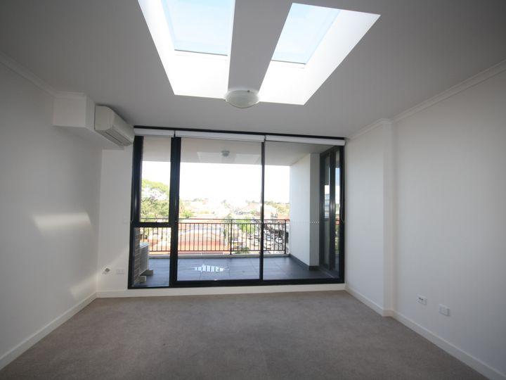 1 Beds / 195 Lakemba Street, Lakemba, NSW