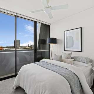 Thumbnail of 812/70 Macdonald Street, Erskineville, NSW 2043