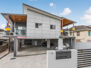 Stylish Apartment in Great Location. - Mount Gravatt East