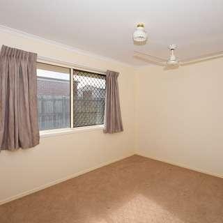 Thumbnail of 13 Chantilly Street, Urangan, QLD 4655
