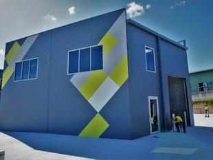For Lease: 95sqm* BRAND NEW OFFICE/ WAREHOUSE - Tingalpa