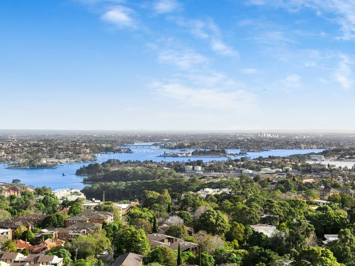 1307/220 Pacific Highway, Crows Nest, NSW