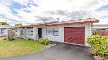 85B Duncan Street, Wanganui
