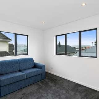 Thumbnail of 380A Broadway, Miramar, Wellington City 6022