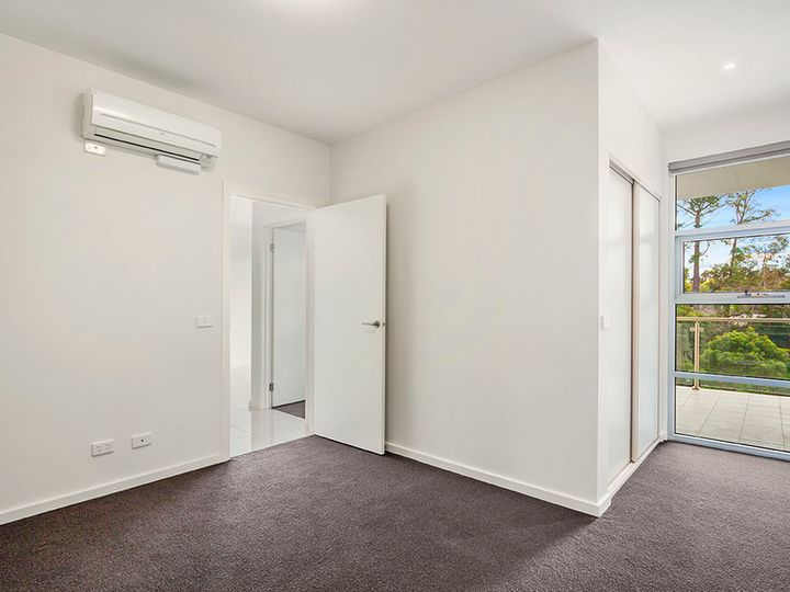 3/259 Canterbury Road, Forest Hill, VIC