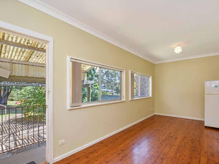 14 Cook Street, North Ryde, NSW