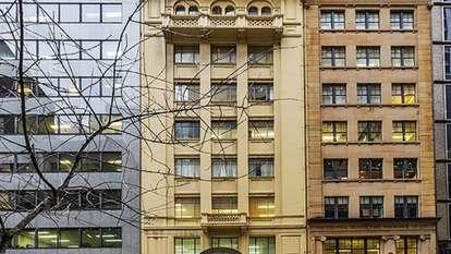 4 72 Pitt Street, Sydney