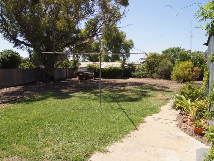 71 Port Road, Kadina, SA