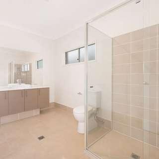 Thumbnail of 8 Taminga Street, Sunnybank Hills, QLD 4109
