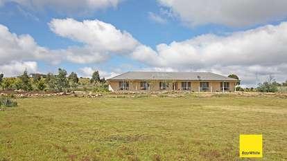 145 Birchmans Grove, WAMBOIN