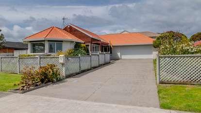 78 Cedar Drive, Paraparaumu Beach