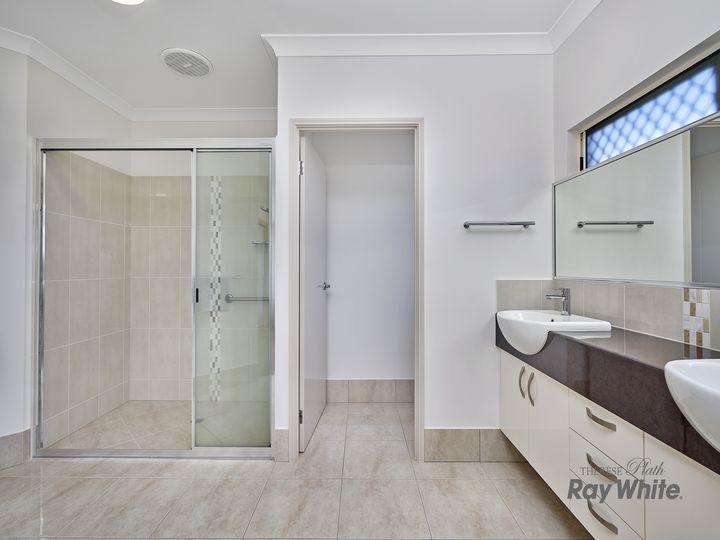 10 Maynard Close, Mount Sheridan, QLD