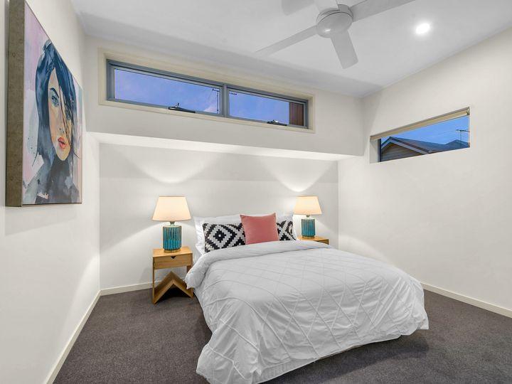 19 Kingfisher Lane, East Brisbane, QLD