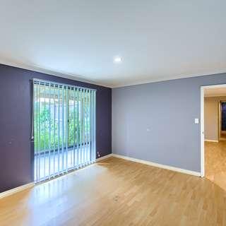 46 Princess Avenue Robinson Wa 6330 House For Rent