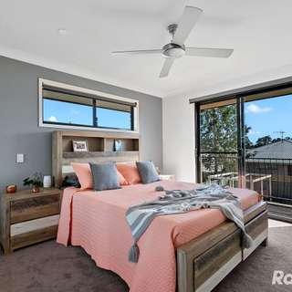 Thumbnail of 229 O'Regan Creek Road, Toogoom, QLD 4655
