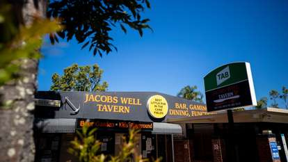 1170 Pimpama Jacobs Well Road, Jacobs Well