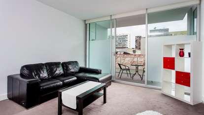 210/211 Grenfell Street, Adelaide