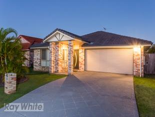 Large Home in Quiet, Family Friendly Street - Victoria Point