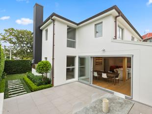 Proudly Marketed & Sold by Team Charteris | Colyer - Remuera