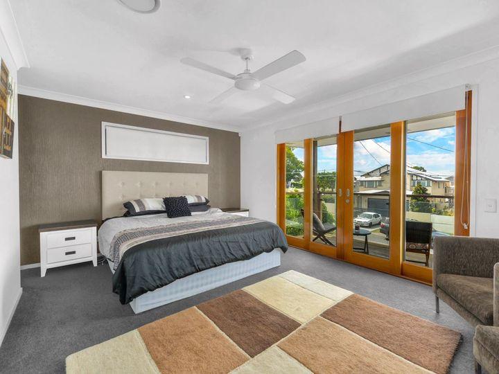 3 Grant Street, Hendra, QLD