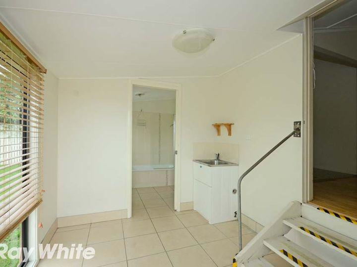 23 Gladstone Road, Biloela, QLD