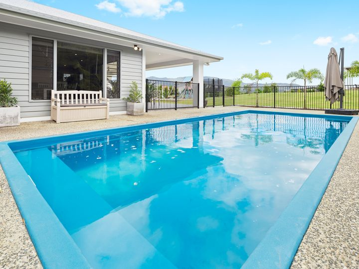 20 Honeyeater Crescent, Cannon Valley, QLD