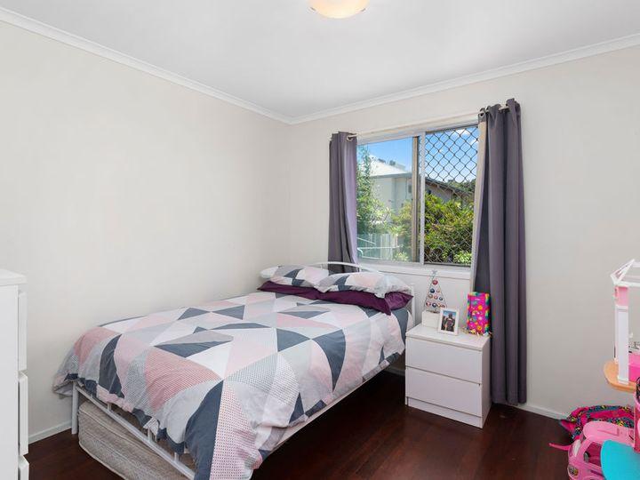 63 Kitchener Street, Tugun, QLD
